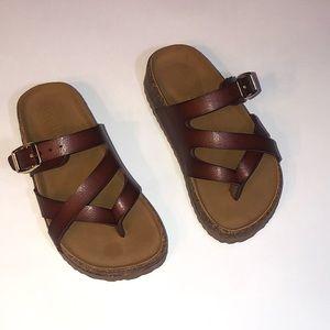 New Steve Madden Toddler Shoe